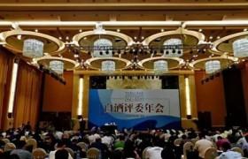 飞天龙韵酒喜获2018年度中国白酒酒体设计奖