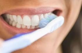 预防红酒牙渍,这些Tips你不可不知