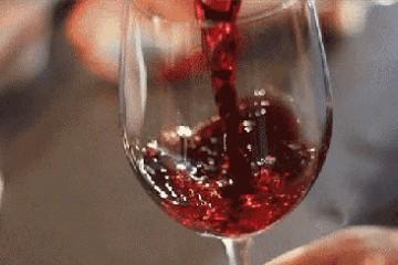 葡萄酒是怎么酿出来的?全在这儿了!